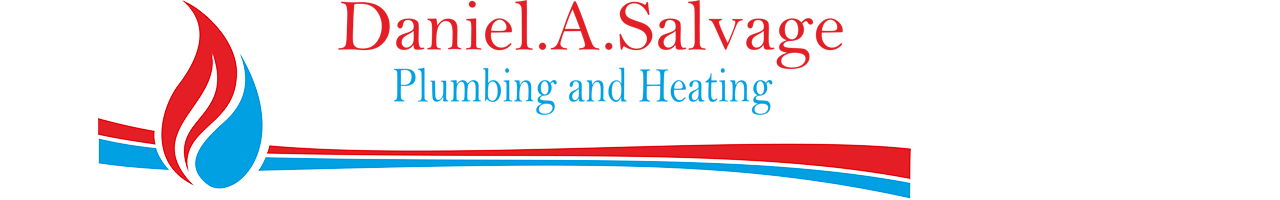 Daniel Salvage Plumbing and Heating